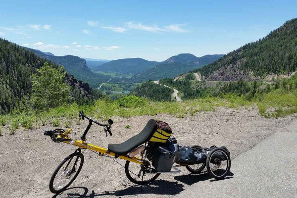 jacob-adoram-bike-2